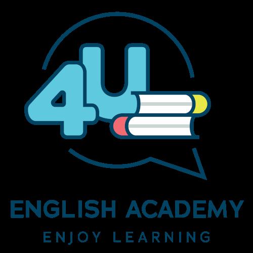 4U English Academy